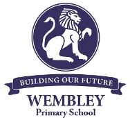 Wembley Primary School