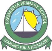 Fremantle Primary School